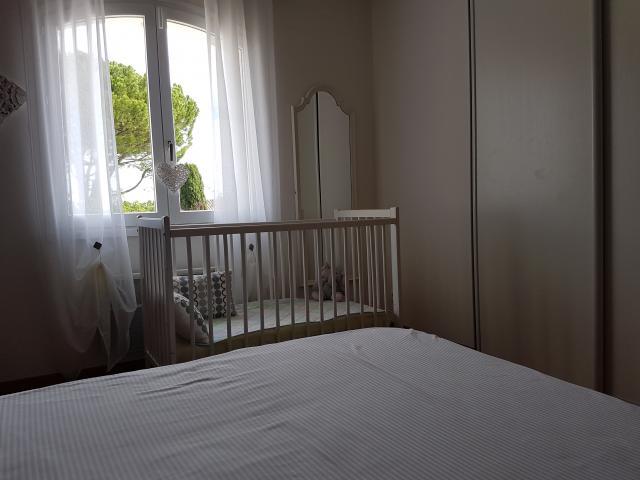 Location Villa Vacances PIERREVERT (4)