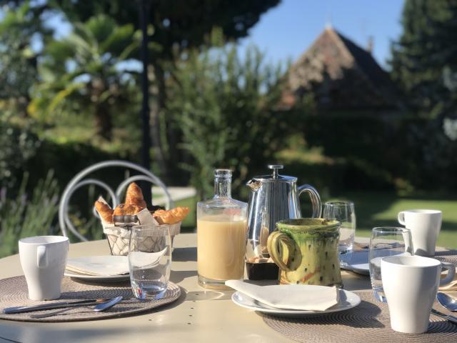 Location Maison Vacances LES AVENIÈRES (7)
