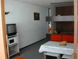Location Appartement Vacances LA MONGIE (2)