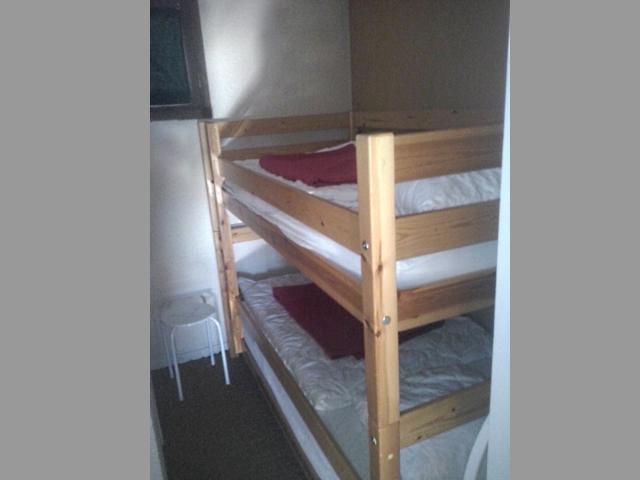 Location Appartement Vacances L'ALPE D'HUEZ (8)