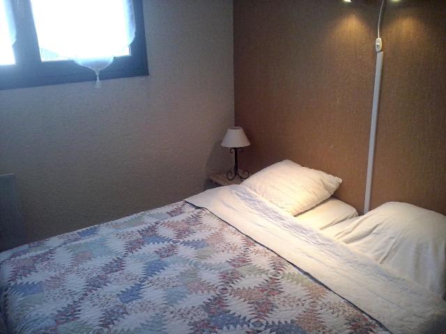 Location Appartement Vacances L'ALPE D'HUEZ (9)