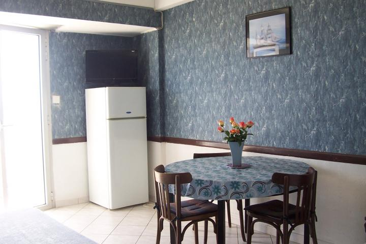 Location Appartement Vacances VALRAS PLAGE (6)