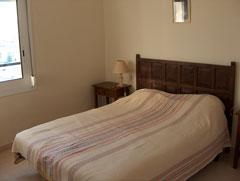Location vacances PALAMOS appartement 6 personnes