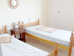 Location Appartement Vacances PALAMOS (2)