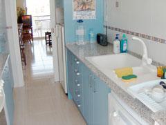 Location Appartement Vacances PALAMOS (3)