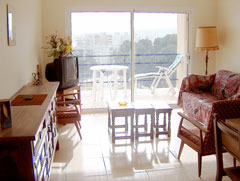 Location Appartement Vacances PALAMOS (4)