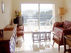 Location Appartement Vacances PALAMOS (4)