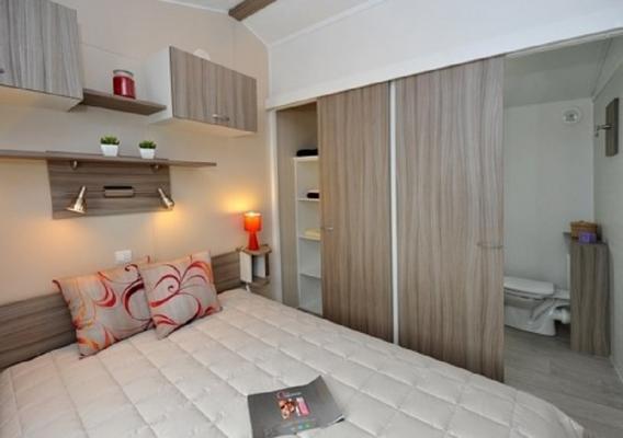 Location Mobil-home Vacances SANGUINET (5)