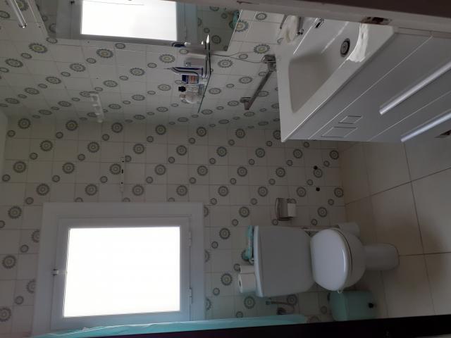 Location Maison Vacances L'ESCALA (11)