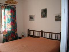 Location Maison Vacances L'ESCALA (2)
