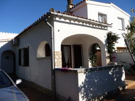 Location Maison Vacances L'ESCALA (4)