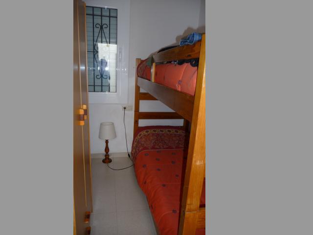 Location Maison Vacances L'ESCALA (5)