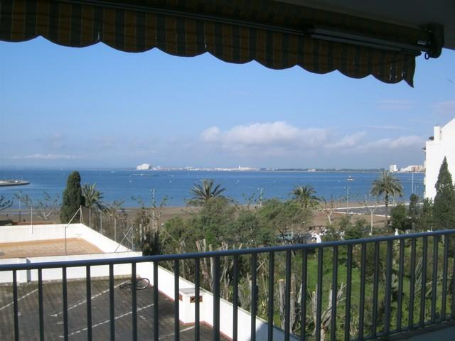 Location Appartement Vacances ROSES (1)
