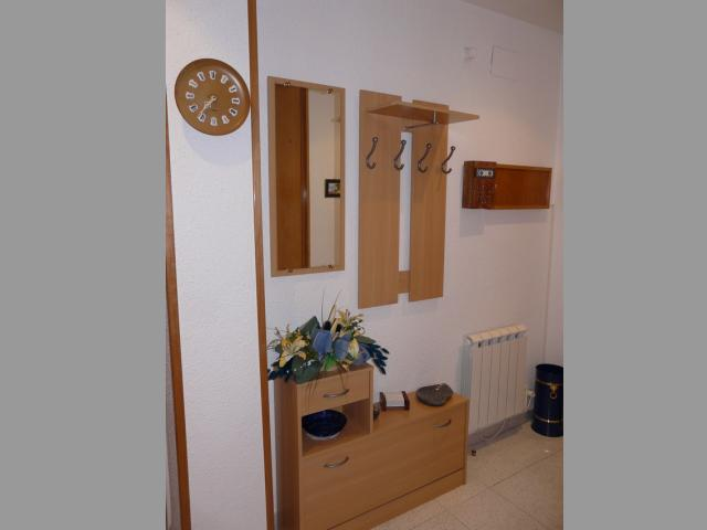 Location Appartement Vacances ROSES (10)