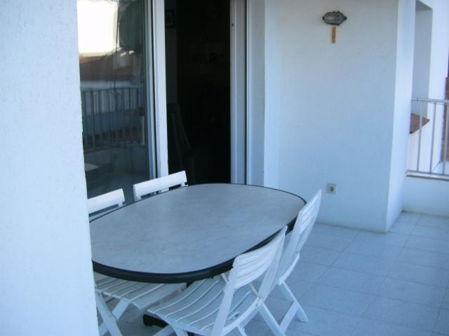 Location Appartement Vacances ROSES (11)