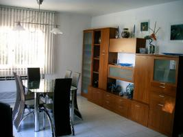 Location Appartement Vacances ROSES (2)