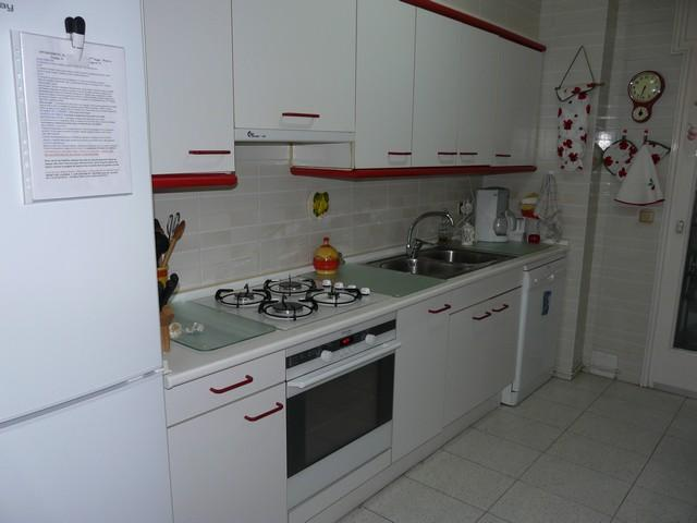 Location Appartement Vacances ROSES (7)