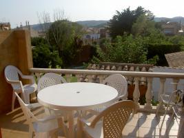 Location Maison Vacances PALAFRUGELL (1)