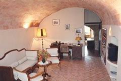 Location Maison Vacances PALAFRUGELL (2)