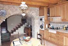 Location Maison Vacances PALAFRUGELL (3)