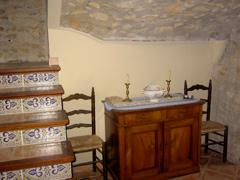 Location Maison Vacances PALAFRUGELL (4)