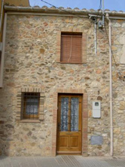 Location Maison Vacances PALAFRUGELL (5)