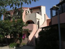 Location vacances PORT LEUCATE appartement 6 personnes