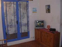Location Appartement Vacances PORT LEUCATE (3)
