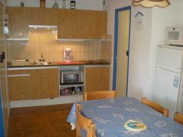 Location Appartement Vacances PORT LEUCATE (4)