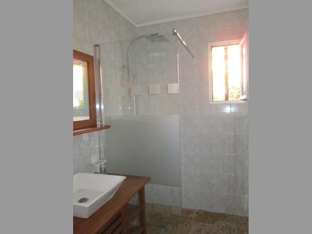 Location Villa Vacances SAINTE MARIE (10)