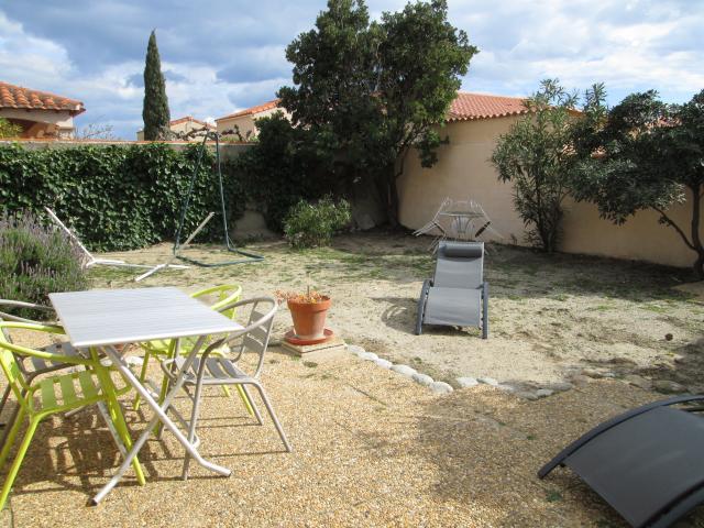 Location Villa Vacances SAINTE MARIE (2)