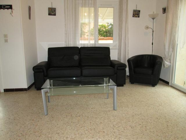 Location Villa Vacances SAINTE MARIE (5)