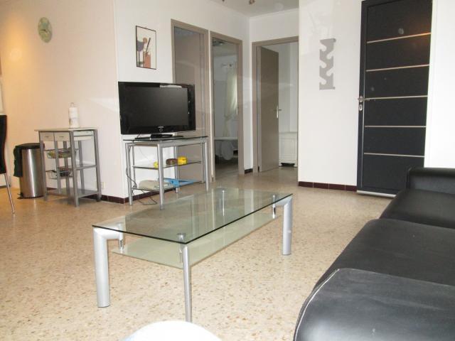 Location Villa Vacances SAINTE MARIE (6)