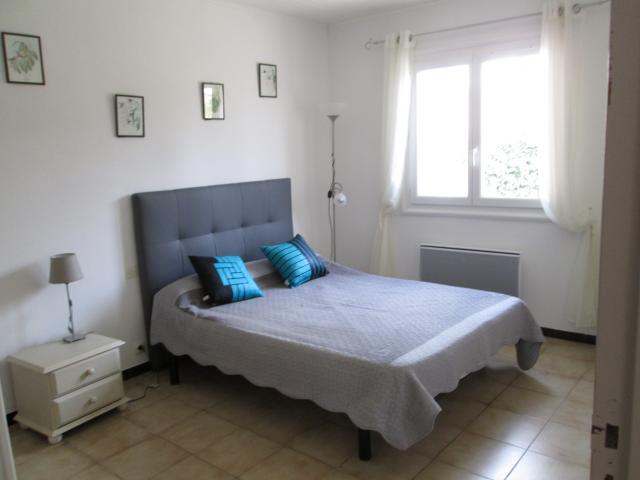 Location Villa Vacances SAINTE MARIE (7)