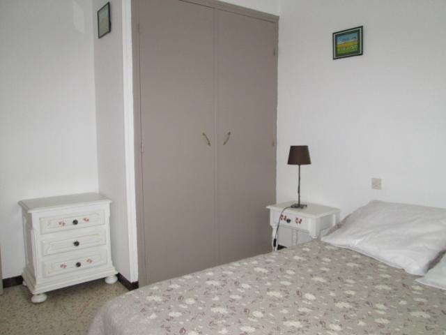 Location Villa Vacances SAINTE MARIE (9)