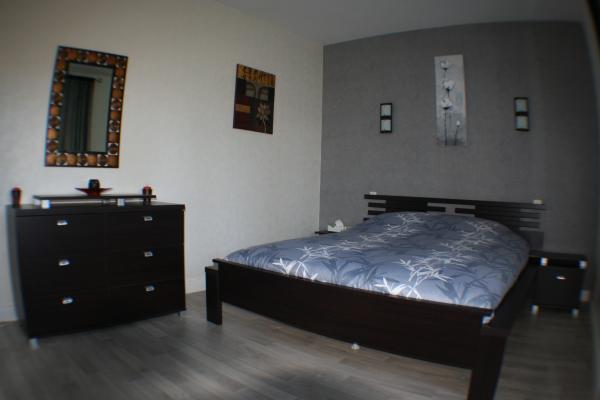 Location Villa Vacances LA TREMBLADE (9)