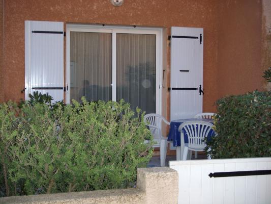 Location Maison Vacances LE BARCARÈS (1)