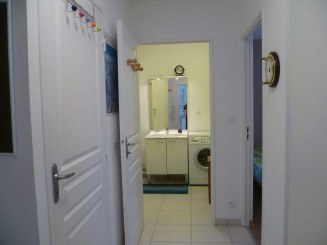 Location Appartement Vacances SAINT MALO (4)