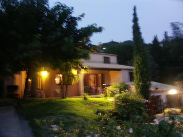Location Appartement Vacances LE LAVANDOU (12)