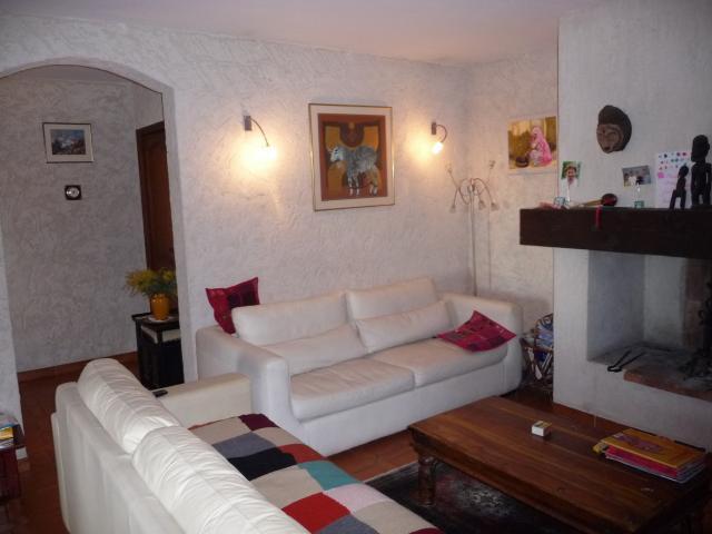 Location Appartement Vacances LE LAVANDOU (2)