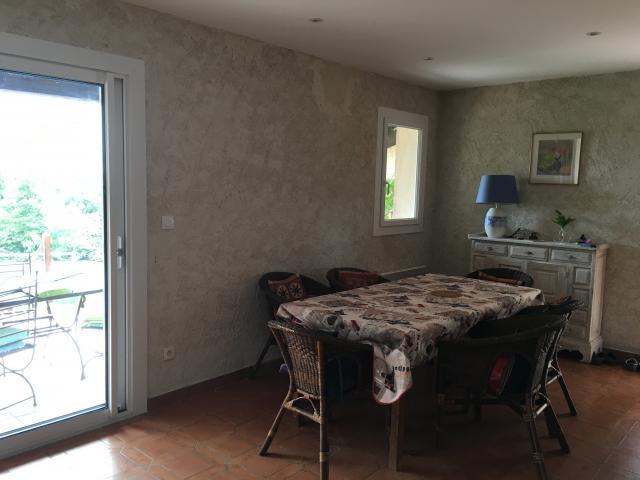 Location Appartement Vacances LE LAVANDOU (3)