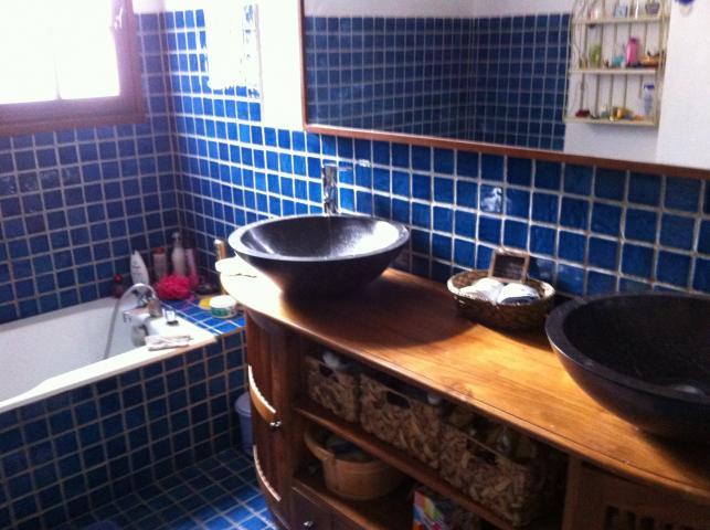Location Appartement Vacances LE LAVANDOU (4)