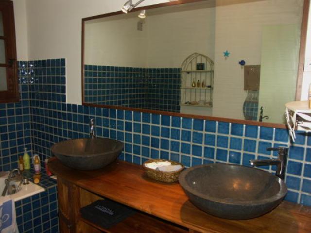 Location Appartement Vacances LE LAVANDOU (6)