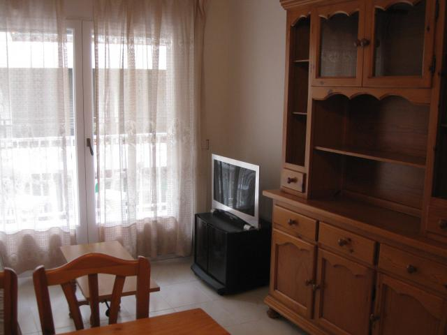 Location Appartement Vacances ROSES (3)