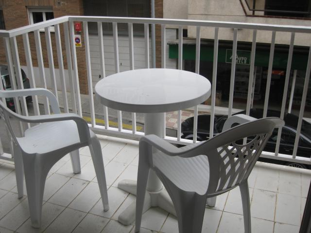 Location Appartement Vacances ROSES (4)
