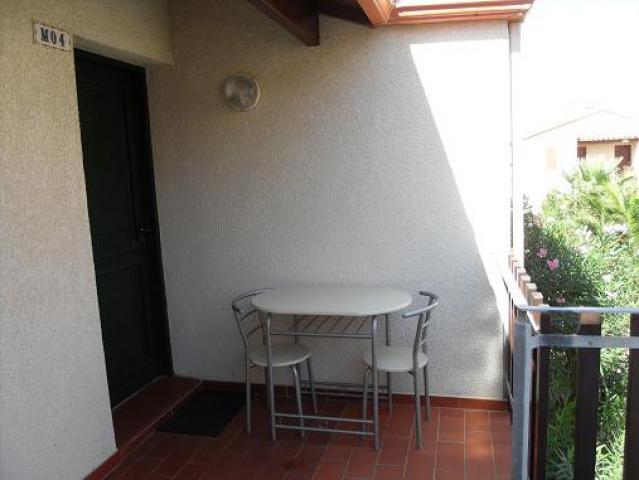 Location Appartement Vacances LEUCATE (4)