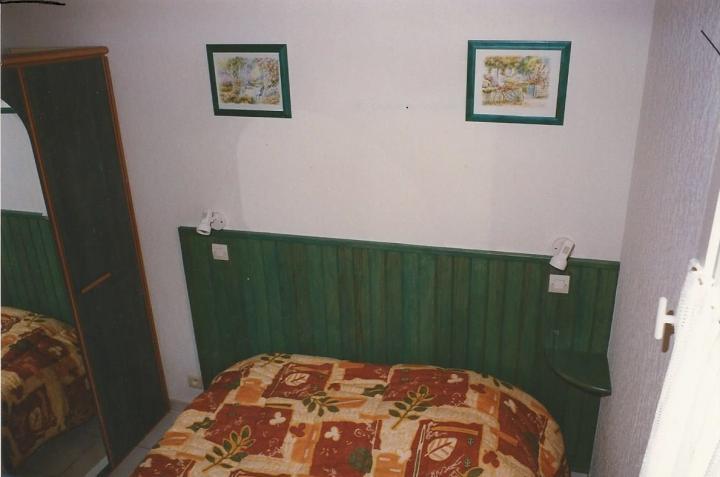 Location Appartement Vacances LEUCATE (5)