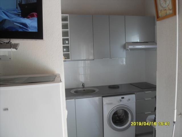 Location Appartement Vacances LEUCATE (8)