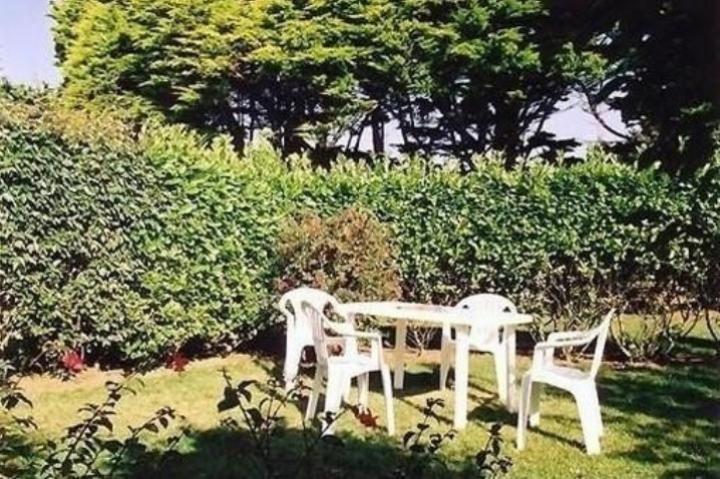 Location Gîte Vacances PLOUGUERNEAU (8)