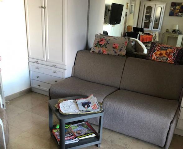 Location vacances CANNES appartement 4 personnes